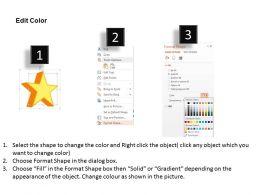 74365652 Style Essentials 1 Portfolio 5 Piece Powerpoint Presentation Diagram Infographic Slide