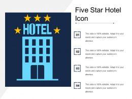 five_star_hotel_icon_Slide01