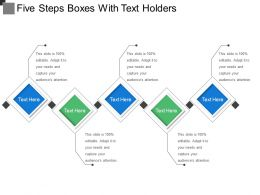 five_steps_boxes_with_text_holders_Slide01