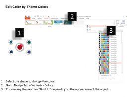 87893299 Style Essentials 2 Dashboard 5 Piece Powerpoint Presentation Diagram Infographic Slide
