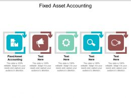Fixed Asset Accounting Ppt Powerpoint Presentation Summary Template Cpb