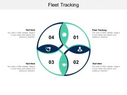 Fleet Tracking Ppt Powerpoint Presentation Inspiration Samples Cpb