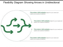 flexibility_diagram_showing_arrows_in_unidirectional_Slide01