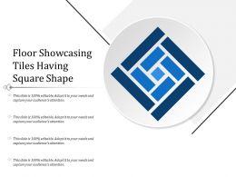 floor_showcasing_tiles_having_square_shape_1_Slide01