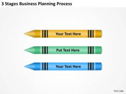 Flow Chart Business Planning Process Powerpoint Templates PPT Backgrounds For Slides