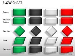 flow_chart_powerpoint_presentation_slides_Slide01