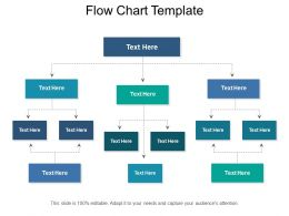 flow_chart_template_Slide01