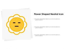 flower_shaped_neutral_icon_Slide01