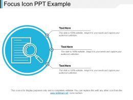 10775442 Style Essentials 1 Agenda 1 Piece Powerpoint Presentation Diagram Infographic Slide