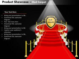 focus_on_business_award_portfolio_0114_Slide01