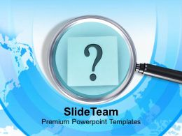focus_on_disorientation_business_strategy_powerpoint_templates_ppt_themes_and_graphics_0513_Slide01