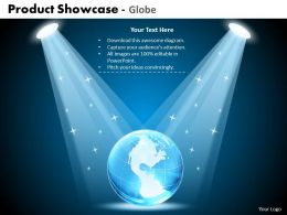 focus_on_the_global_market_portfolio_0114_Slide01
