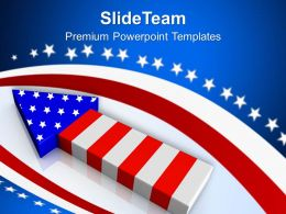 Follow The Right Direction PowerPoint Templates PPT Themes And Graphics 0713