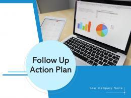 Follow Up Action Plan Strategic Management Schedule Performance Corrective