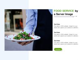 food_service_by_a_server_image_Slide01