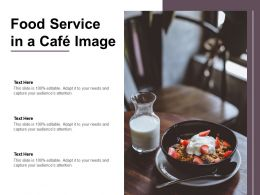 food_service_in_a_cafe_image_Slide01