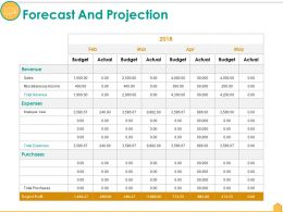forecast_and_projection_ppt_icon_outline_Slide01