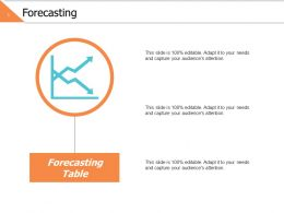 forecasting_ppt_powerpoint_presentation_file_slide_download_Slide01