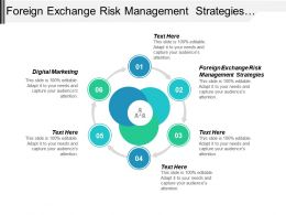 Foreign Exchange Risk Management Strategies Digital Marketing Investors Equity Cpb