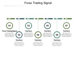 Forex Trading Signal Ppt Powerpoint Presentation Visual Aids Example 2015 Cpb
