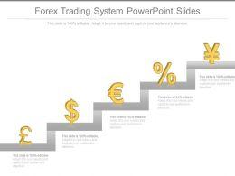 forex_trading_system_powerpoint_slides_Slide01