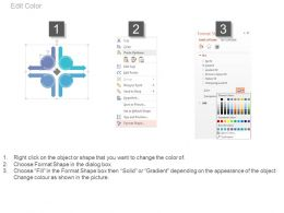 four_arrow_infographics_with_icons_powerpoint_slides_Slide03