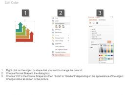 four_arrows_and_icons_for_business_analysis_powerpoint_slides_Slide02