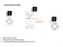 four_arrows_cyclic_order_process_flow_representation_flat_powerpoint_design_Slide03