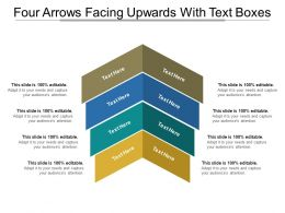 four_arrows_facing_upwards_with_text_boxes_Slide01