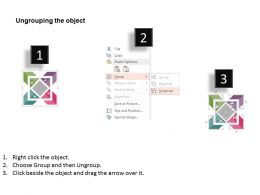 four_arrows_for_business_icons_strategy_analysis_flat_powerpoint_design_Slide07