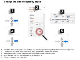 four_arrows_for_different_view_representations_powerpoint_template_slide_Slide05