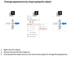 four_arrows_for_different_view_representations_powerpoint_template_slide_Slide06