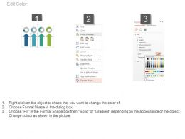four_arrows_labels_with_percentage_charts_powerpoint_slides_Slide04