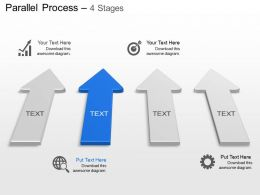 four_arrows_text_boxes_with_icons_powerpoint_template_slide_Slide02