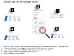 four_arrows_text_boxes_with_icons_powerpoint_template_slide_Slide05