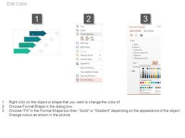 four_arrows_with_percentage_analysis_powerpoint_slides_Slide02