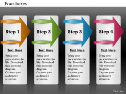 four_boxes_powerpoint_template_slide_Slide01