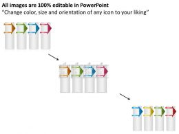 four_boxes_powerpoint_template_slide_Slide02
