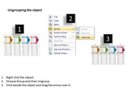 four_boxes_powerpoint_template_slide_Slide03