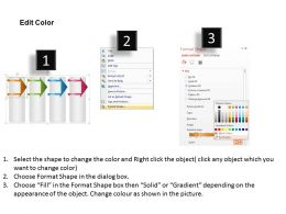 four_boxes_powerpoint_template_slide_Slide04