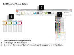 four_boxes_powerpoint_template_slide_Slide05