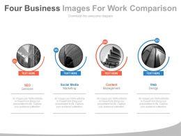 four_business_images_for_work_comparison_powerpoint_slides_Slide01
