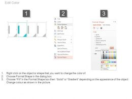 four_business_infographics_for_variance_and_standard_deviation_powerpoint_slides_Slide02