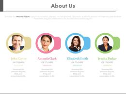 four_business_peoples_about_us_details_powerpoint_slides_Slide01