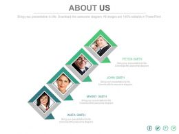 four_business_peoples_about_us_slide_powerpoint_slides_Slide01