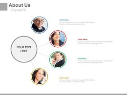 four_business_peoples_for_team_about_us_powerpoint_slide_Slide01