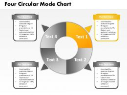 four_circular_mode_chart_powerpoint_templates_graphics_slides_0712_Slide02