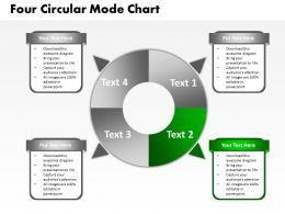 four_circular_mode_chart_powerpoint_templates_graphics_slides_0712_Slide03