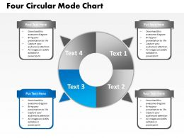 four_circular_mode_chart_powerpoint_templates_graphics_slides_0712_Slide04