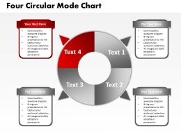 four_circular_mode_chart_powerpoint_templates_graphics_slides_0712_Slide05